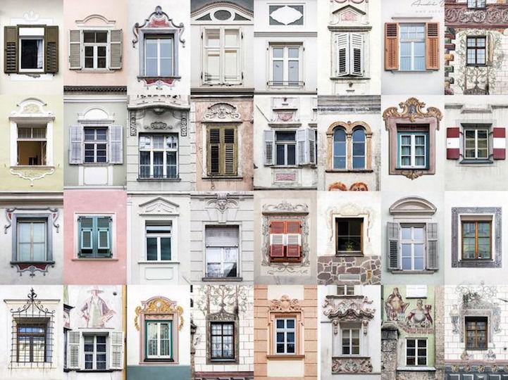 fotos de ventanas