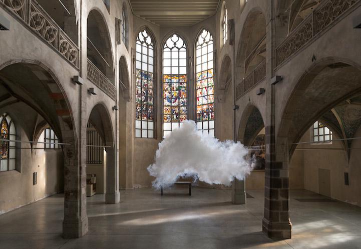fotos de nubes