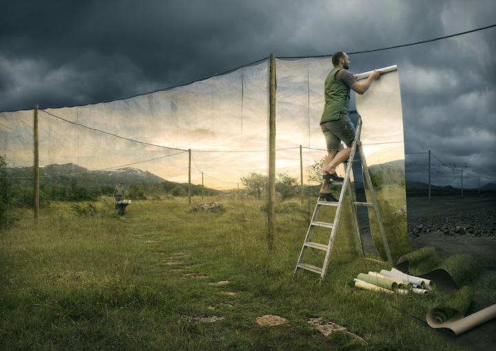 Imagenes surrealistas - Página 3 ErikJohansson12