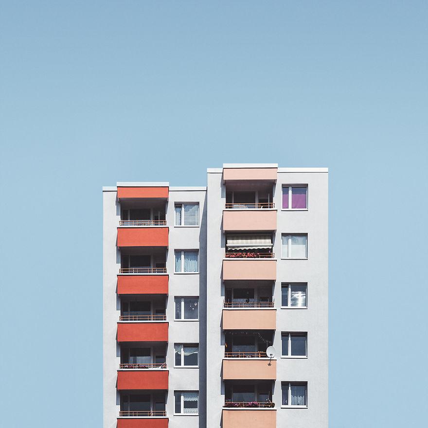 fotos arquitectura berlin
