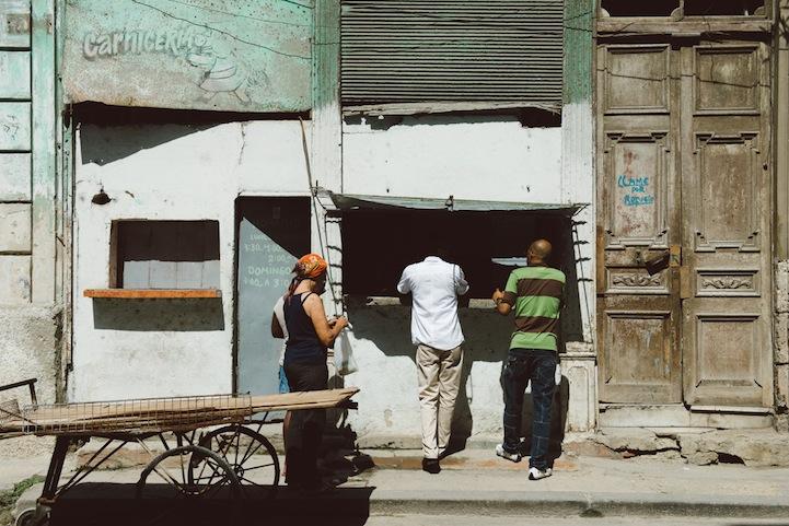 fotos la habana