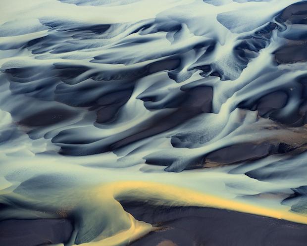 icelandriver2