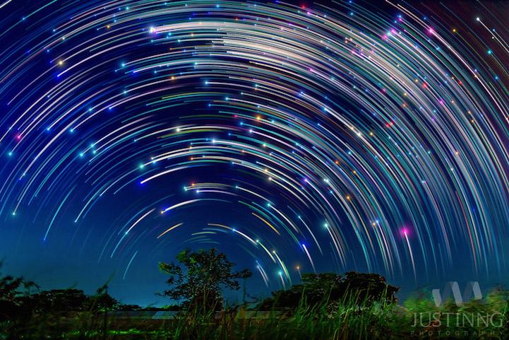 cielo_estrellas_circulos