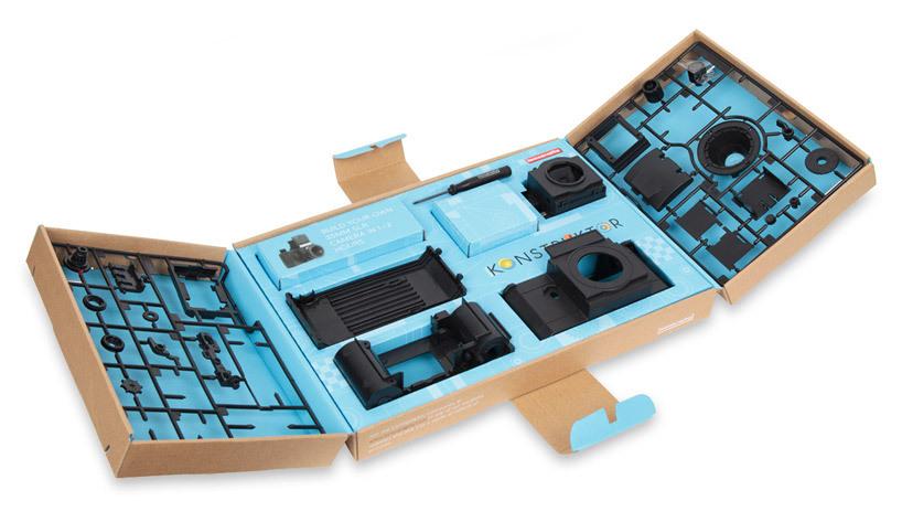 lomography-konstruktor-diy-designboom03