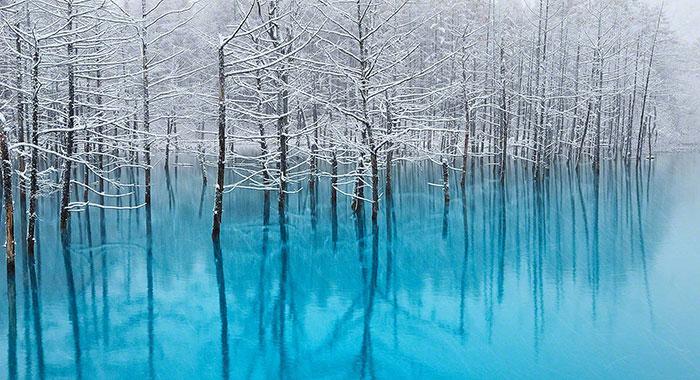 pond-snow-frozen-kent-shiraishi-hokkaido-coverimage