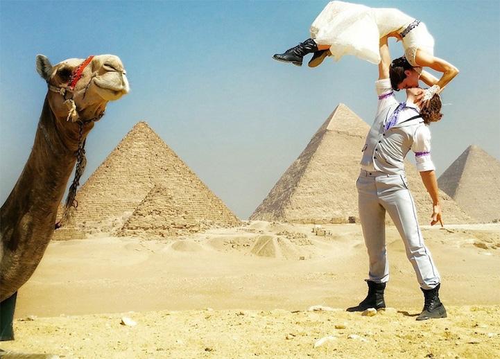 cheetahplatt1greatpyramidgizaegypt