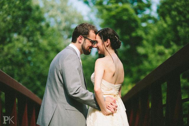 post-processing-toronto-wedding-photography-generic-VSCO