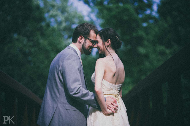 post-processing-toronto-wedding-photography-moody-hipster