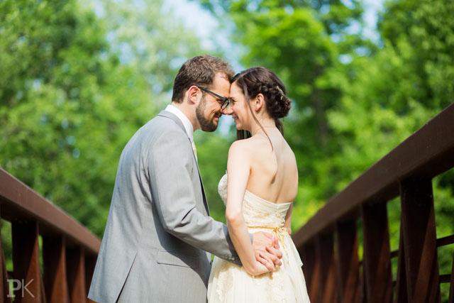 post-processing-toronto-wedding-photography-natural