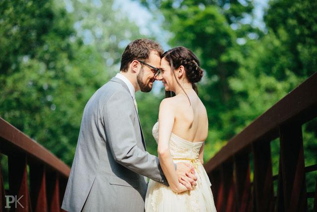 post-processing-toronto-wedding-photography-original