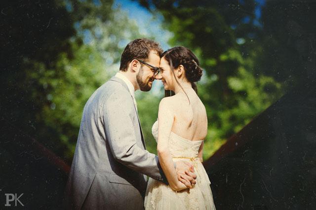 post-processing-toronto-wedding-photography-random-texture