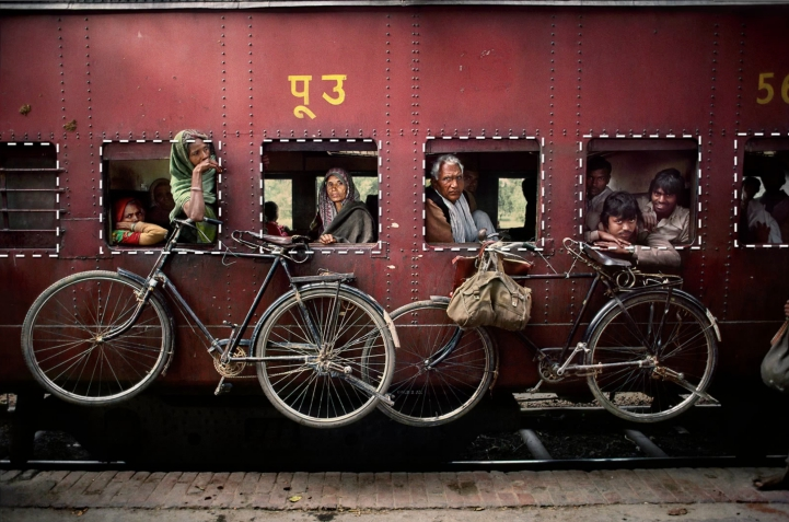 stevemccurry84