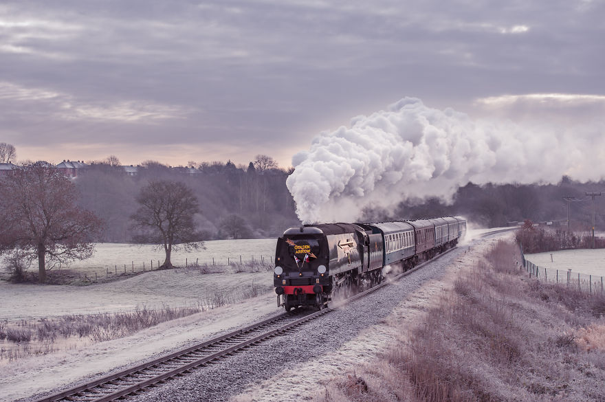 i-fell-in-love-with-steam-trains-10__880