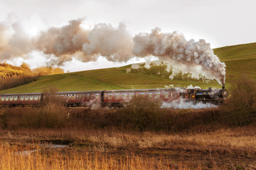 i-fell-in-love-with-steam-trains-12__880