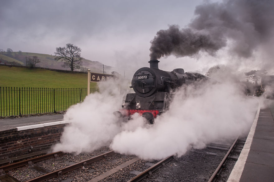 i-fell-in-love-with-steam-trains-17__880
