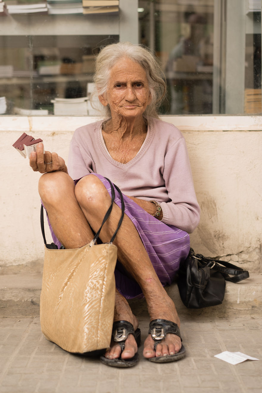 through-their-eyes-a-series-of-portraits-i-took-in-cuba-10__880