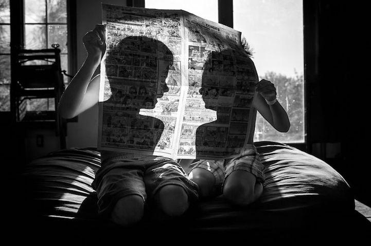 ChildPhoto1