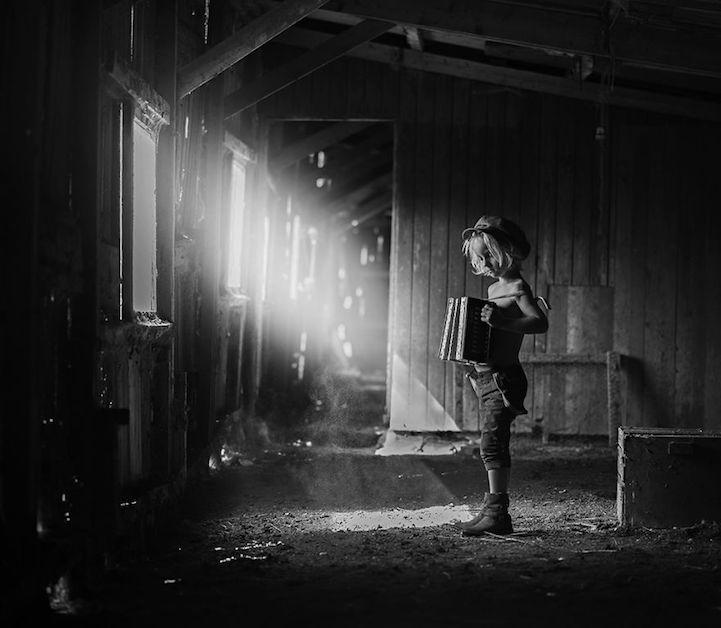 ChildPhoto7