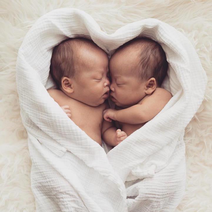 Twins13