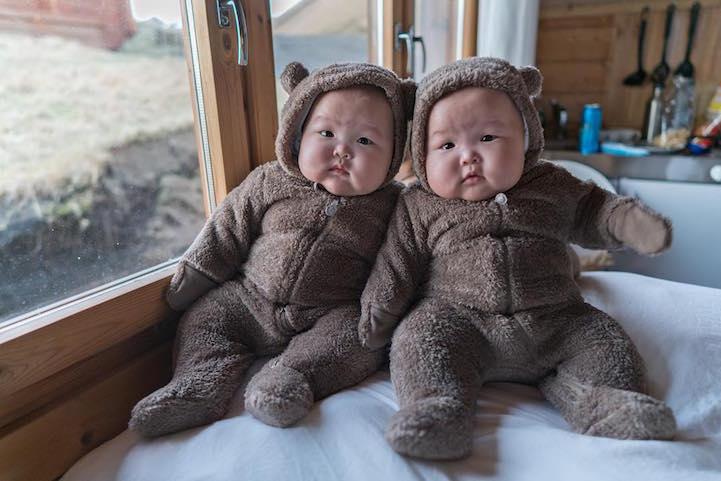 Twins6