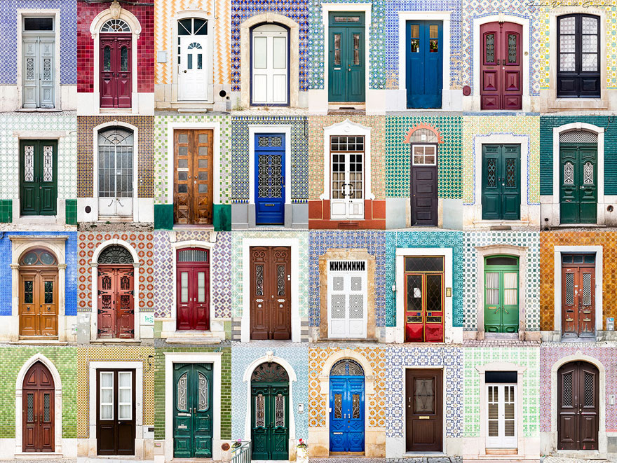 windows-doors-of-the-world-andre-vicente-goncalves-12