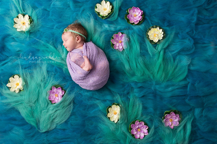 i-recreate-famous-paintings-together-with-newborn-babies-2__880