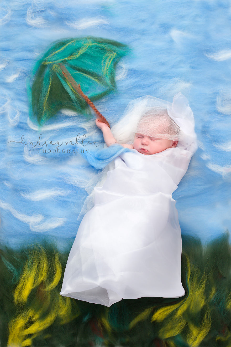 i-recreate-famous-paintings-together-with-newborn-babies-5__880
