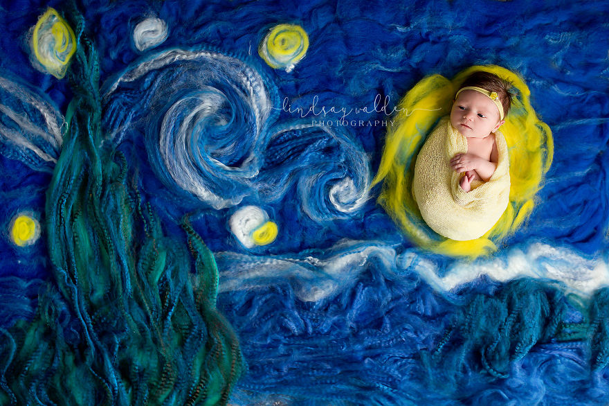 i-recreate-famous-paintings-together-with-newborn-babies__880