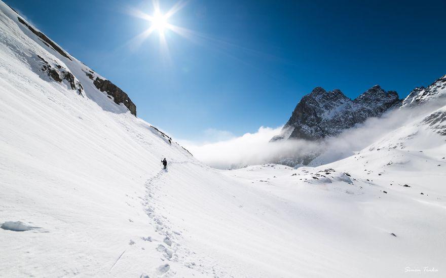 nieve-4