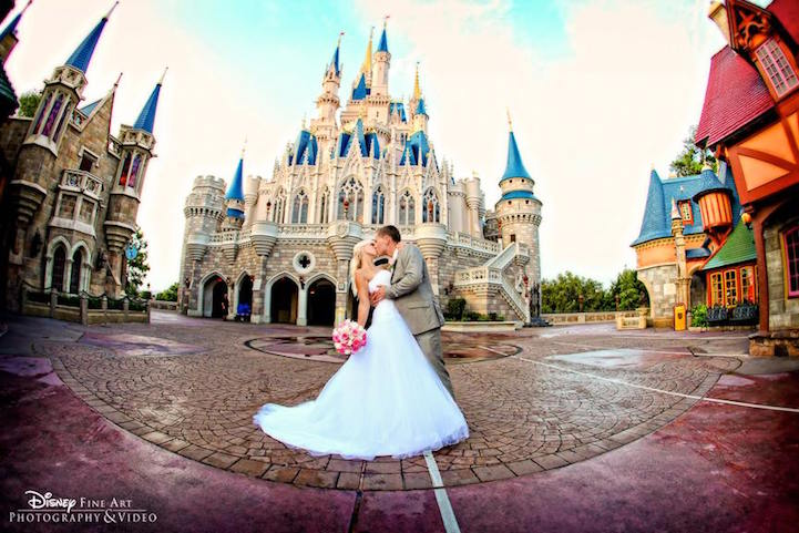 disneyweddings1