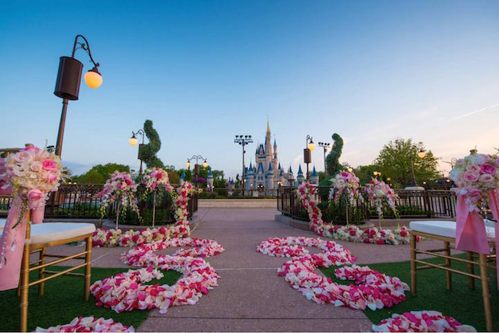 disneyweddings6