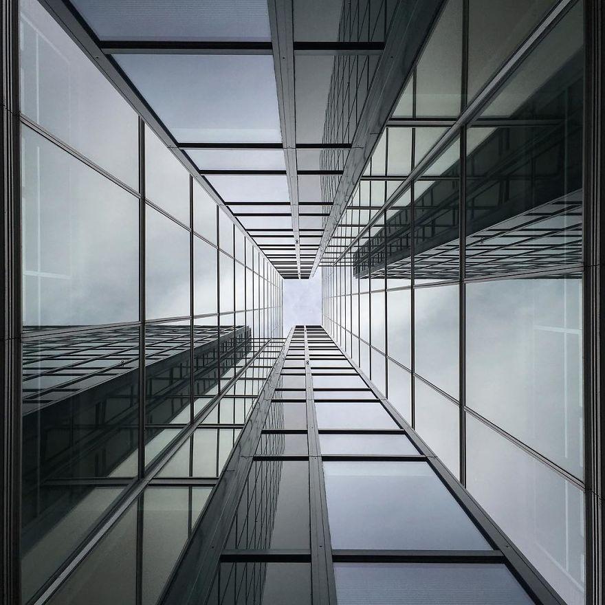 architecture-photography-perfect-pattern-symmetry-dirk-bakker-101-57595354eb2ef__880