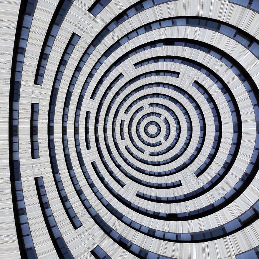 architecture-photography-perfect-pattern-symmetry-dirk-bakker-31-5759528283692__880