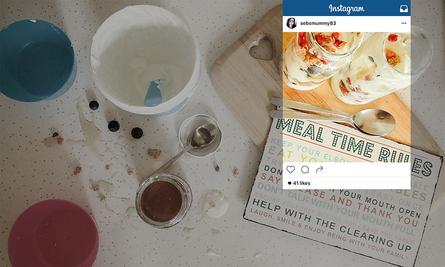 truth-behind-instagram-photos-ideal-food-4