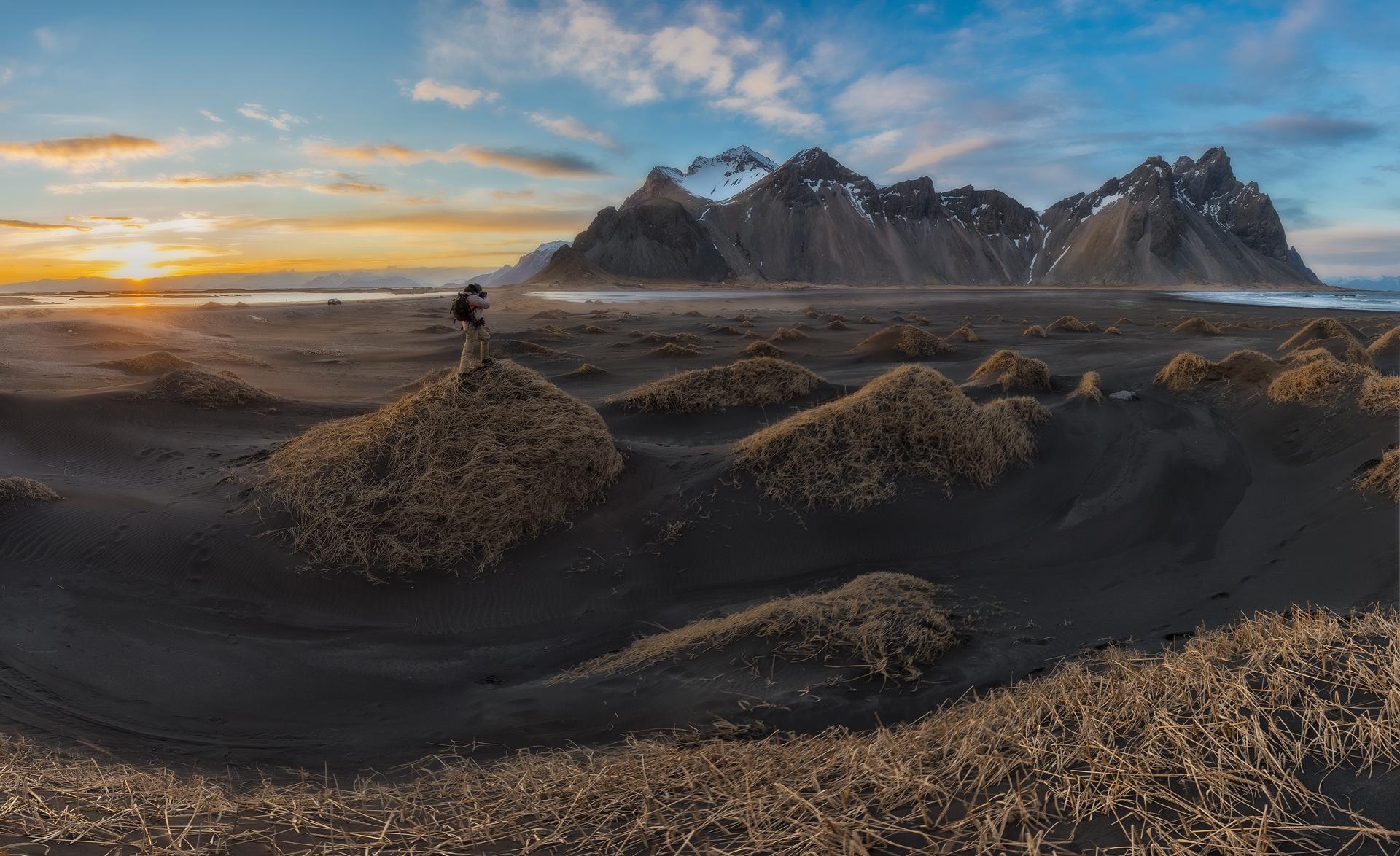 2do-premio-perdido-en-islandia