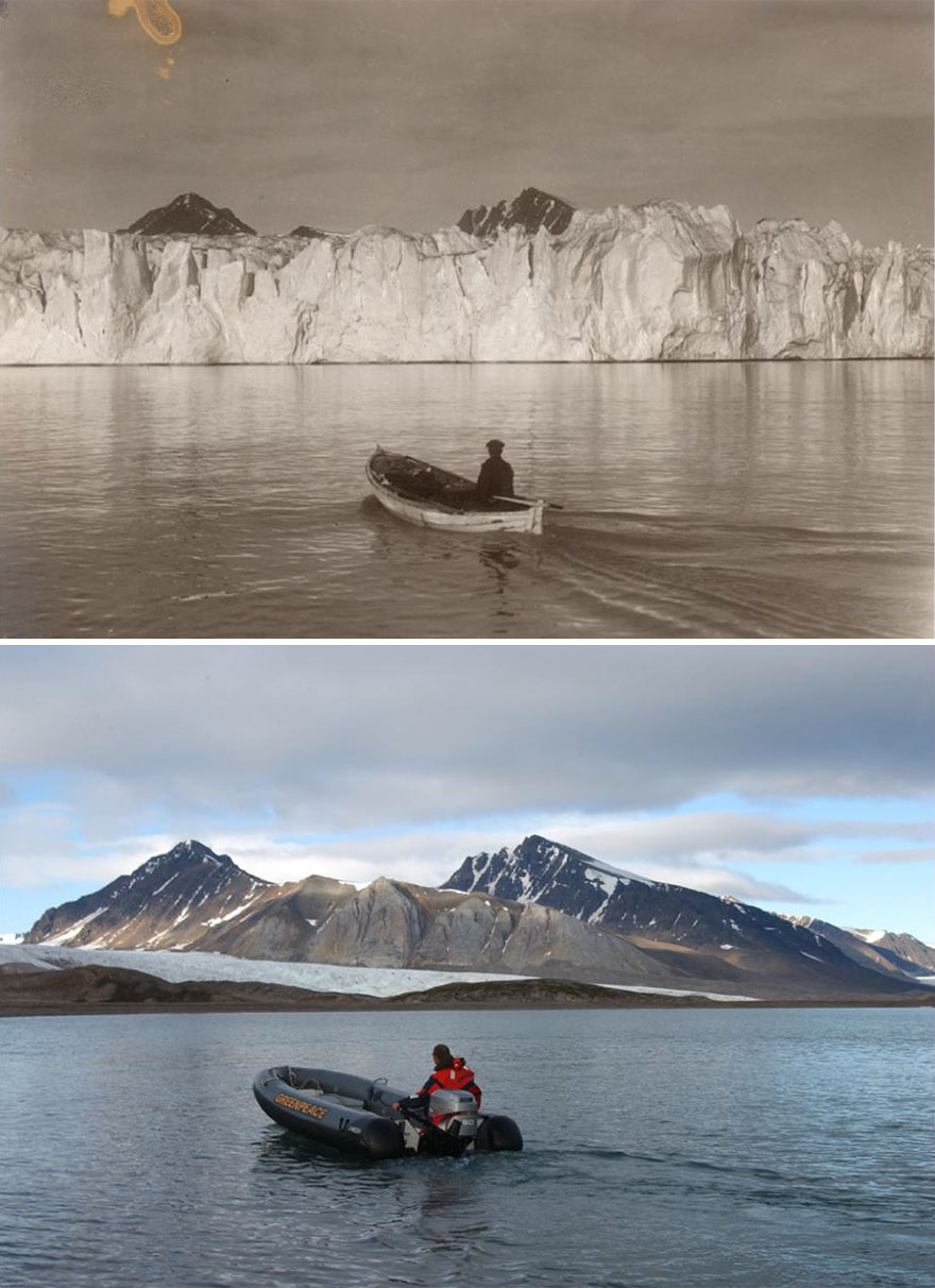 climate-change-pictures-arctic-greenpeace-christian-slund-1