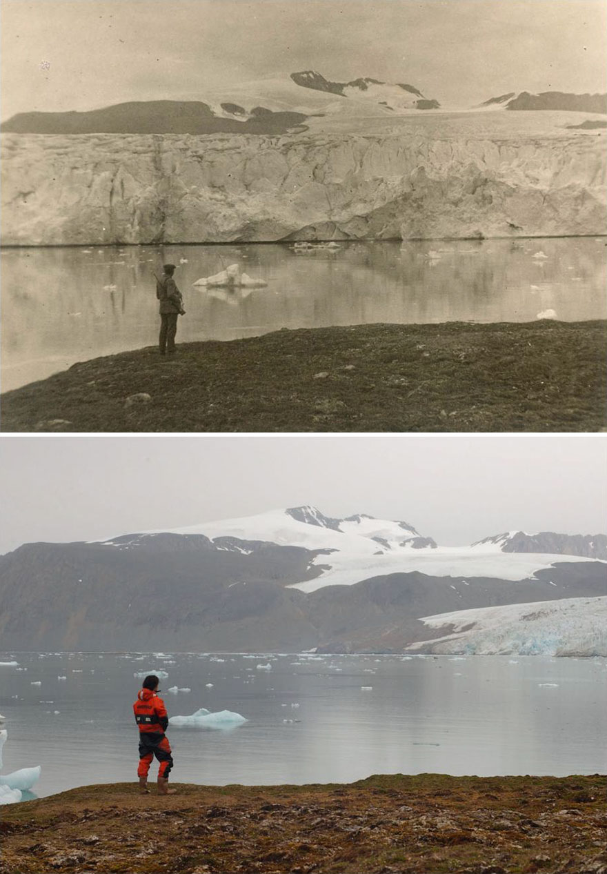 climate-change-pictures-arctic-greenpeace-christian-slund-3