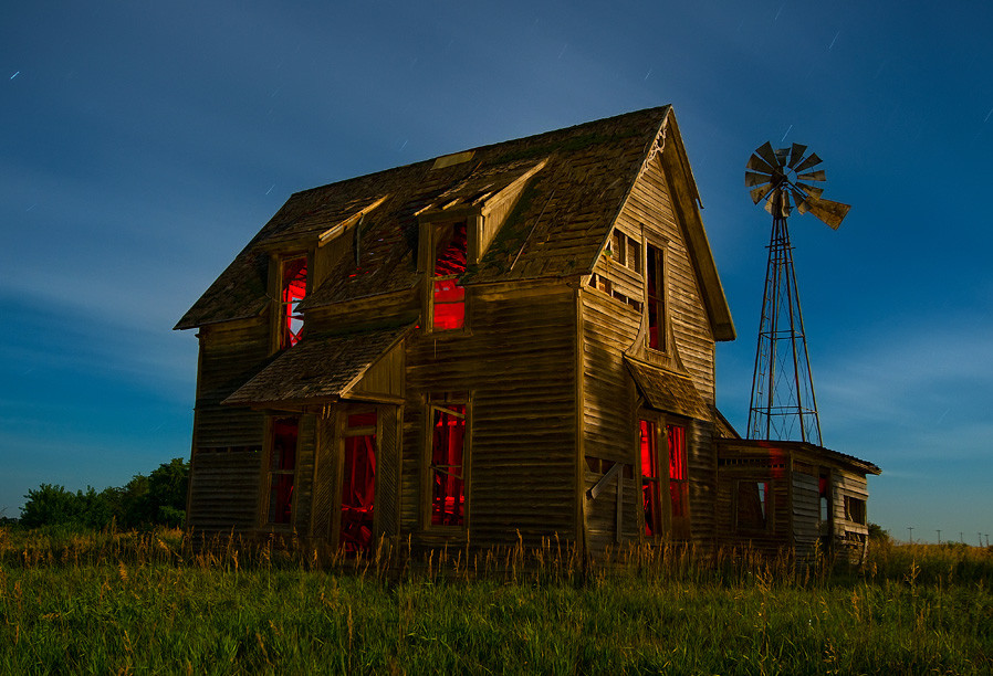 pollards-house-2009