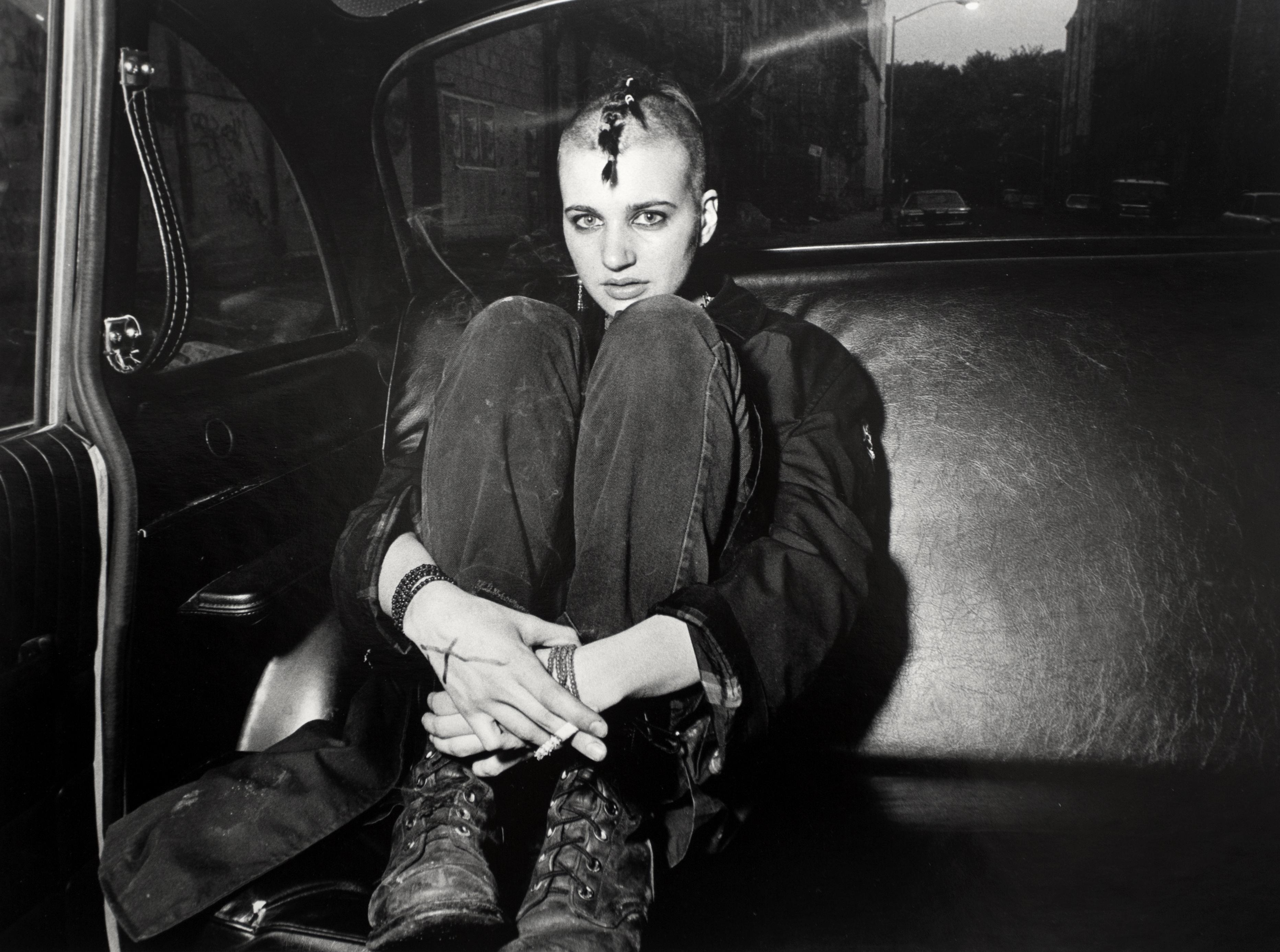 weideman-taxi-punk
