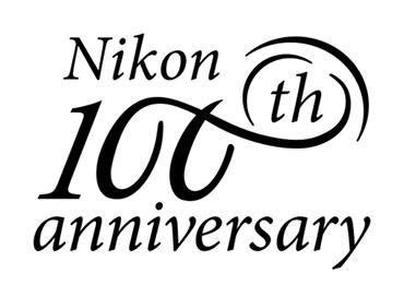 logo-100-nikon-370_370x272