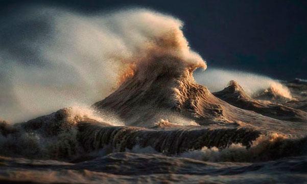 foto super olas