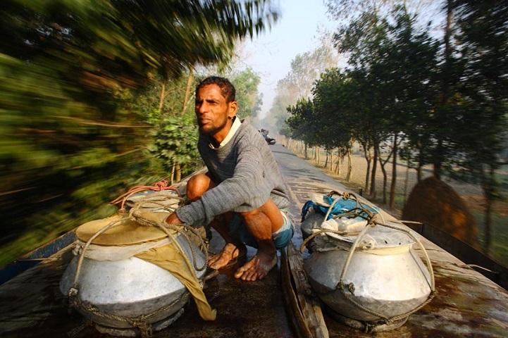 fotografía social bangladesh