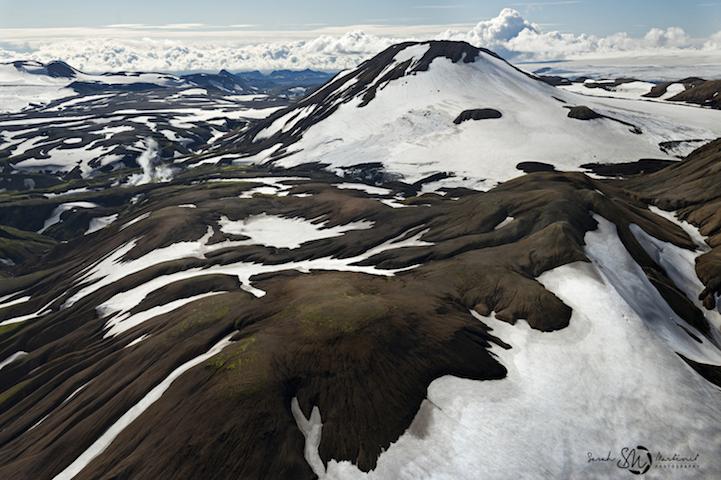 fotos paisajes islandia