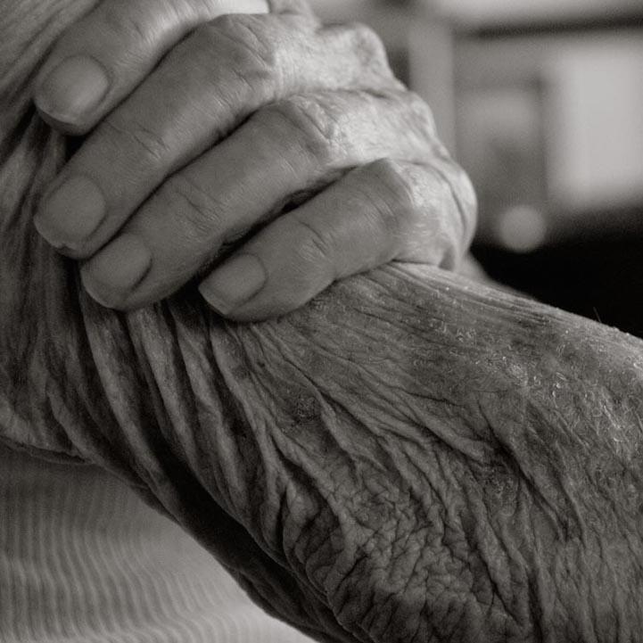 fotos ancianos