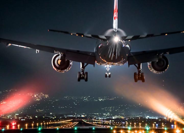 fotos aviones