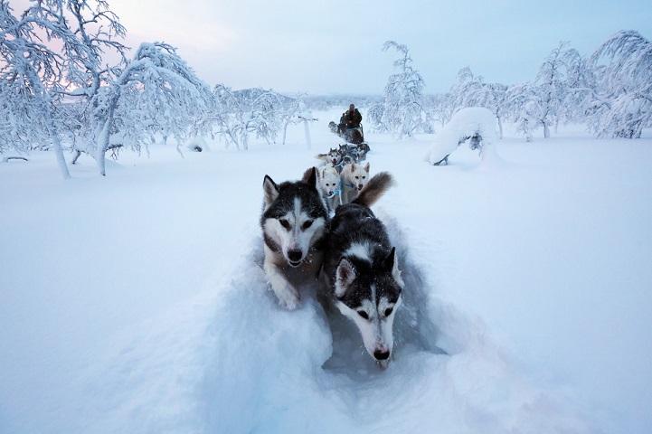 fotos finlandia