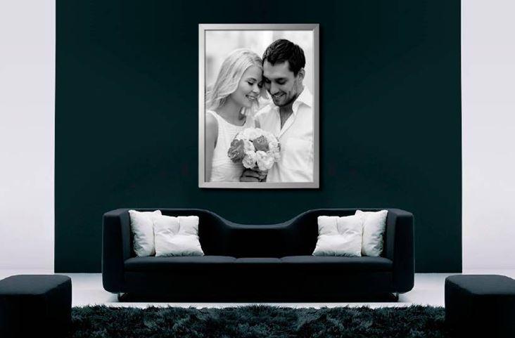 Foto cuatro para tus fotos de boda