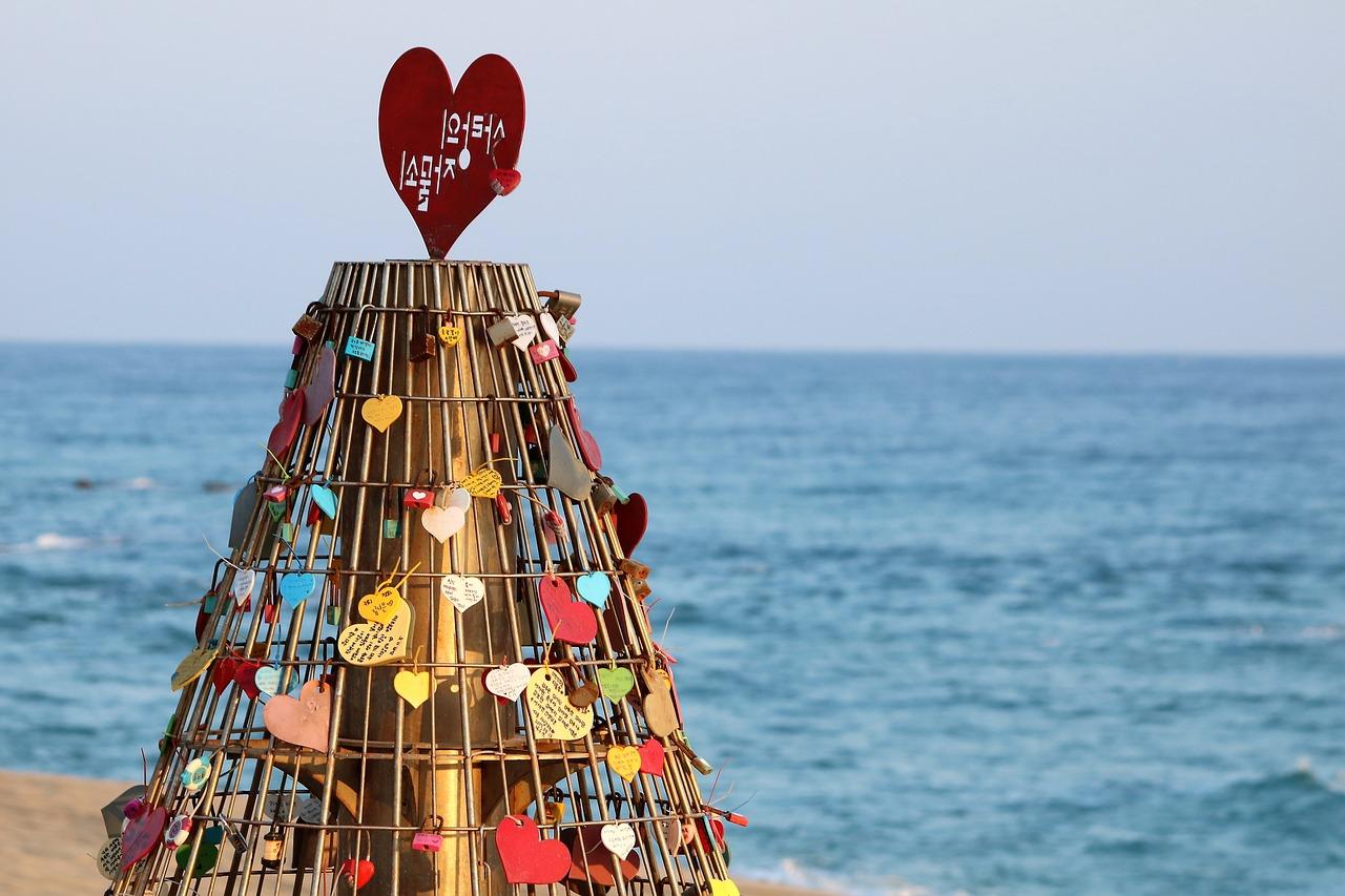 Detalles San Valentín