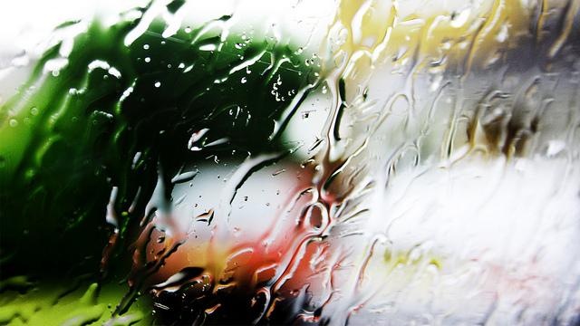 Fotos lluvia