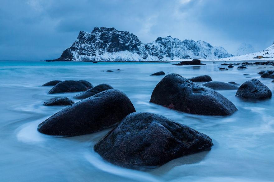 fotos noruega